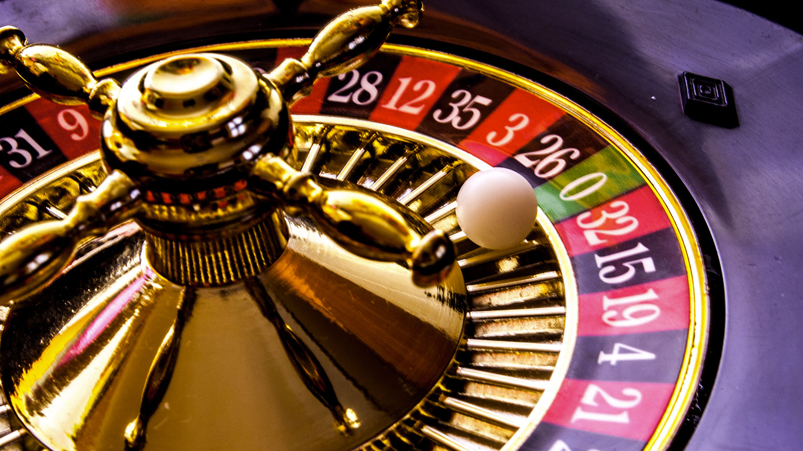 Casino Gambling for Beginners