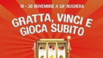 Casino di venezia capodanno